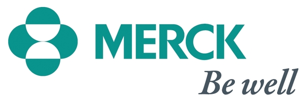 Merck & Co Inc Logo png
