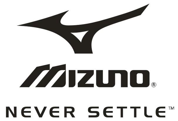 Mizuno Logo png