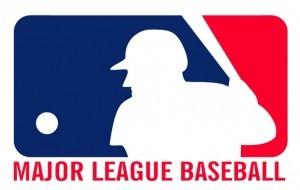 mlb_major_league_baseball_logo