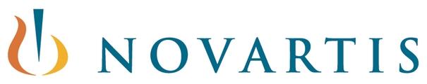 Novartis Logo png
