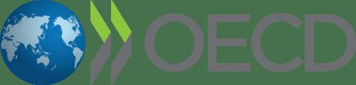 OECD Logo [oecd.org] png