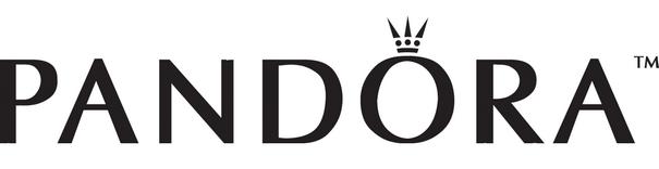 Pandora Logo png