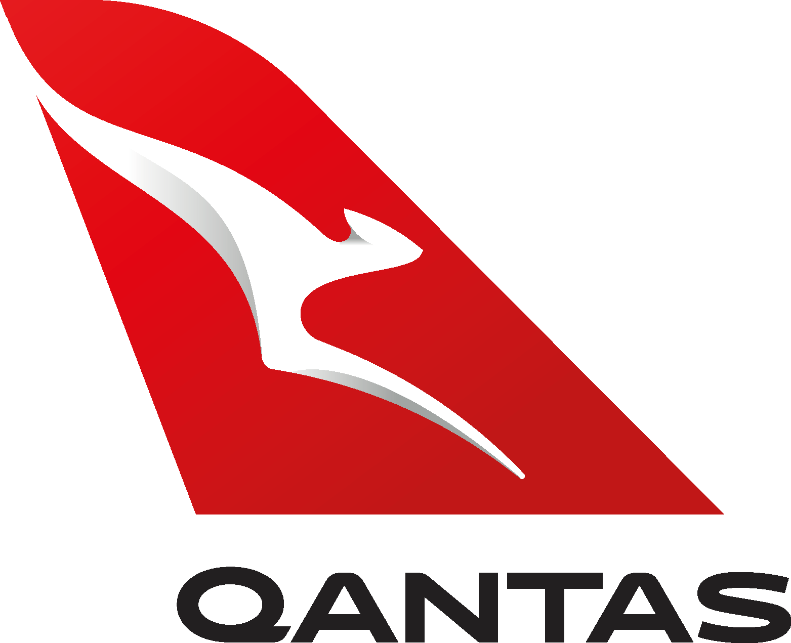 Qantas Spirit of Australia png