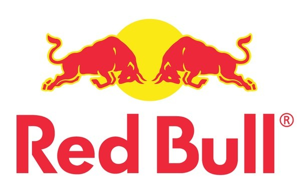 Red Bull Logo [EPS] png