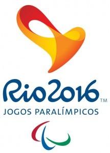 rio-2016-paralympic-games-logo