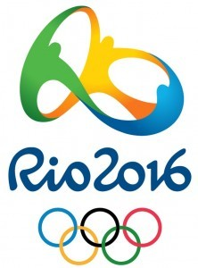 rio_2016-olympic-logo