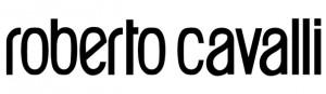 roberto_cavalli-logo