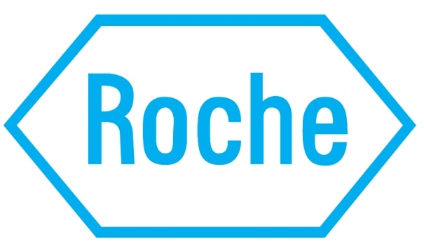Roche Logo png