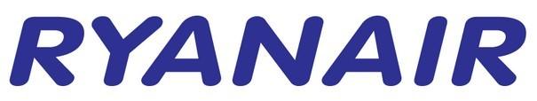 Ryanair Logo png