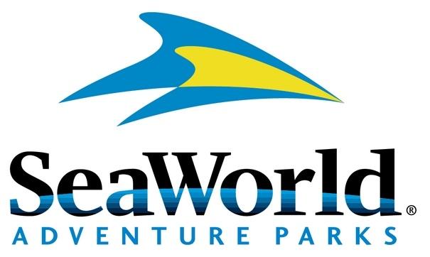 SeaWorld Logo png