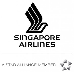 Singapore Airlines png