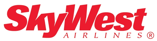 SkyWest Airlines Logo png