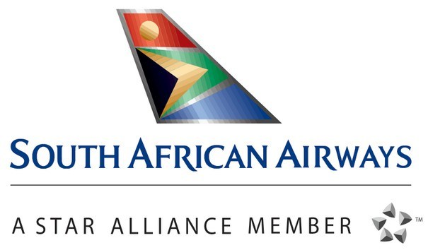 South African Airways Logo png