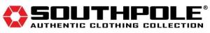 southpole_logo