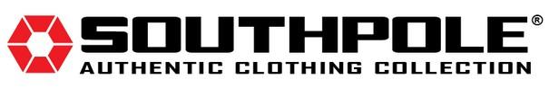 Southpole Logo png