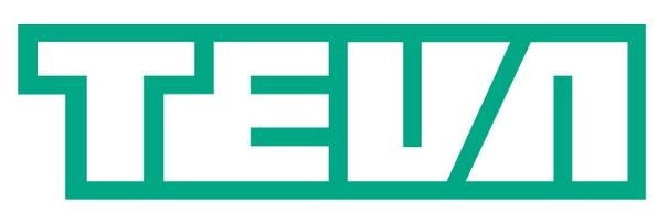 Teva Logo png