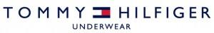 tommy_hilfiger-logo