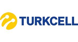 turkcell-logo2