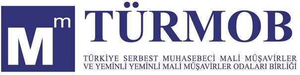 TÜRMOB Logo [turmob.org.tr] png