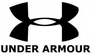 under_armour-logo