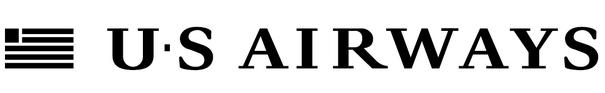 US Airways Logo png