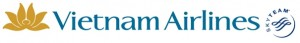 vietnam-airlines-logo