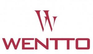 wentto_mobile-logo