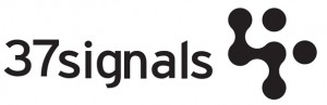 37signals-logo