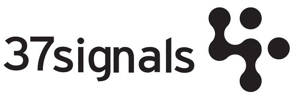 37signals Logo png