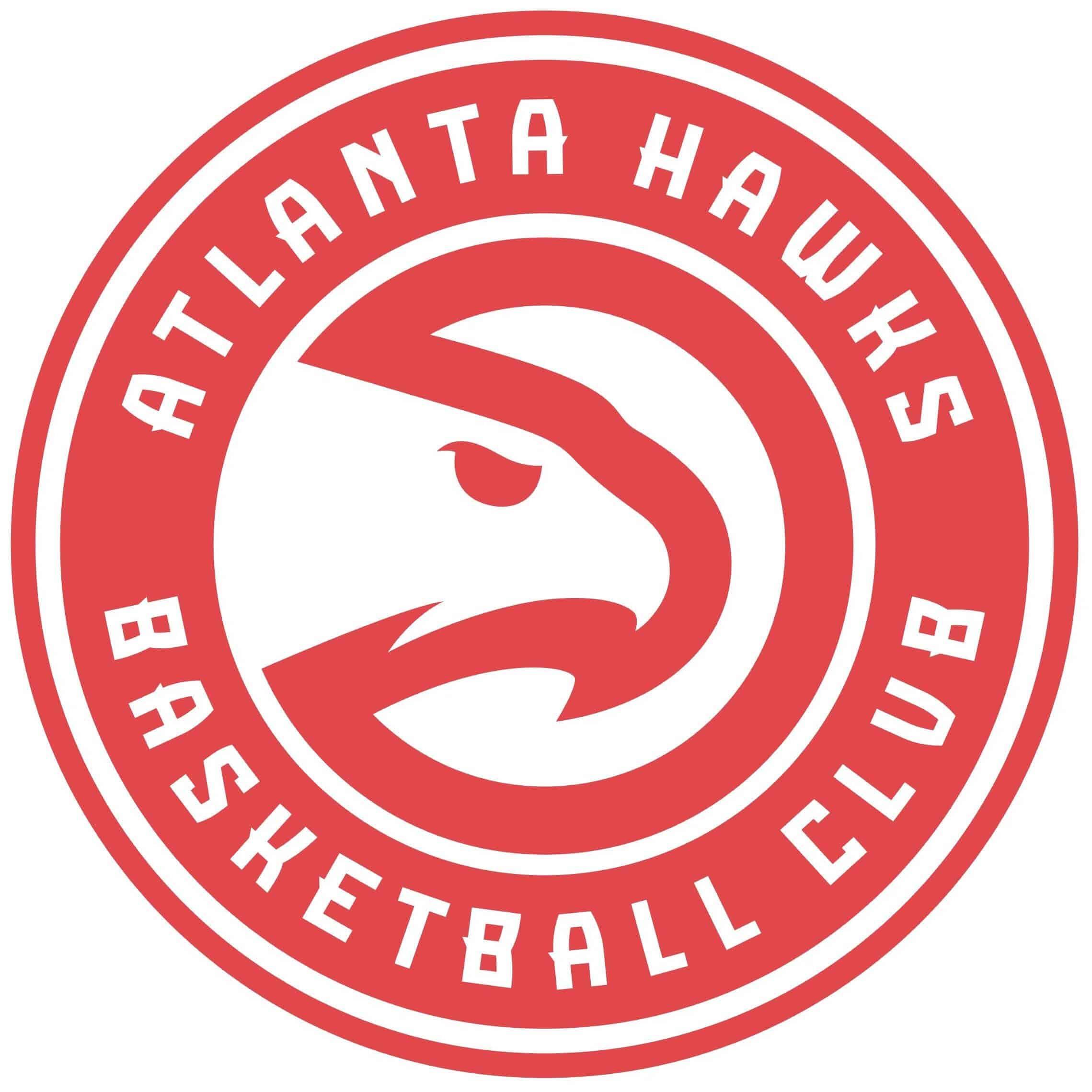 Atlanta-Hawks-Logo1