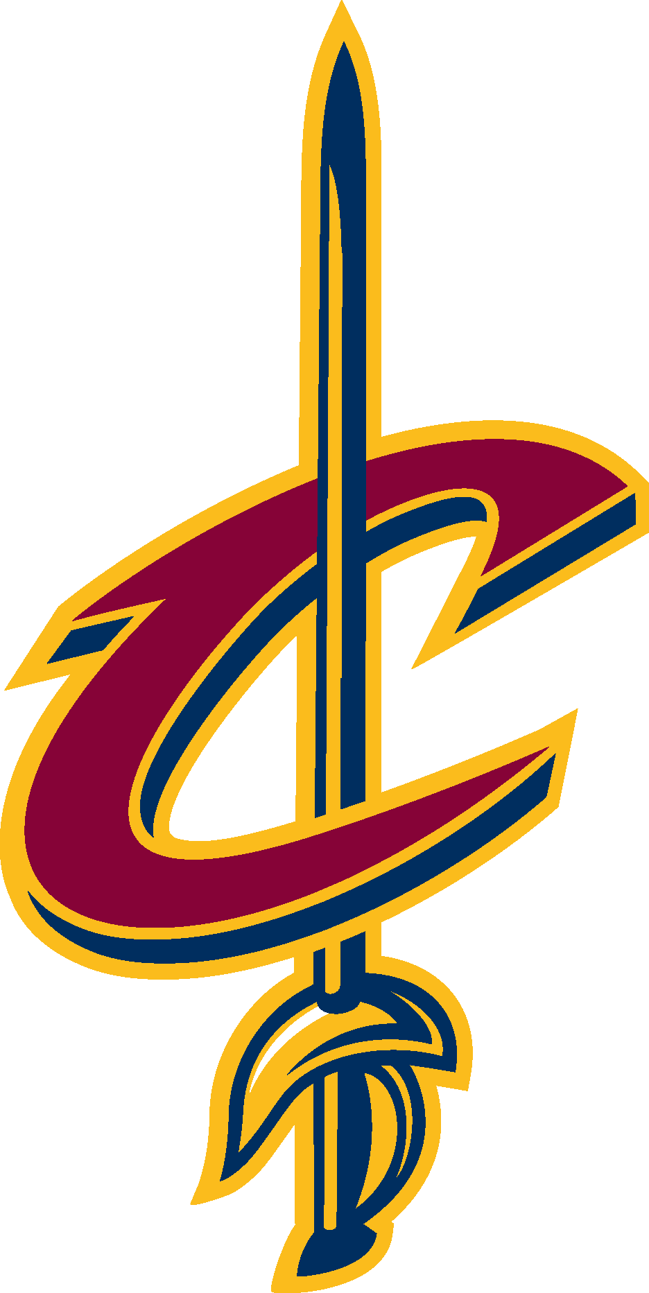 cleveland cavaliers clip art free exclusive clipart u2022 rh gppofkingsland com