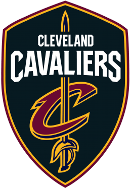 Cleveland Cavaliers Logo   CAVS png