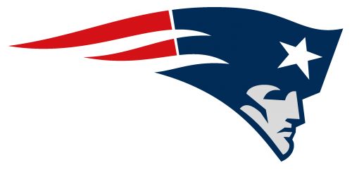 New England Patriots Logo png