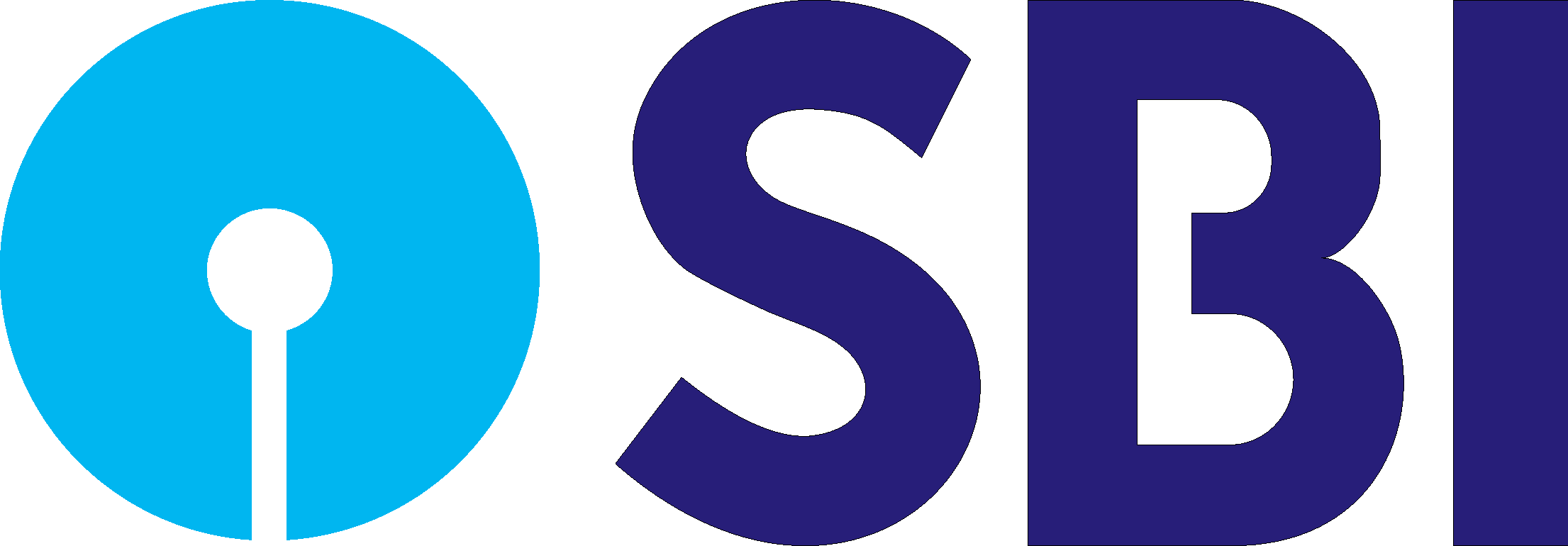 United Auto Group >> sbi logo [State Bank of India Group] - PNG-SVG Logo, Vector, Template Free Downloads