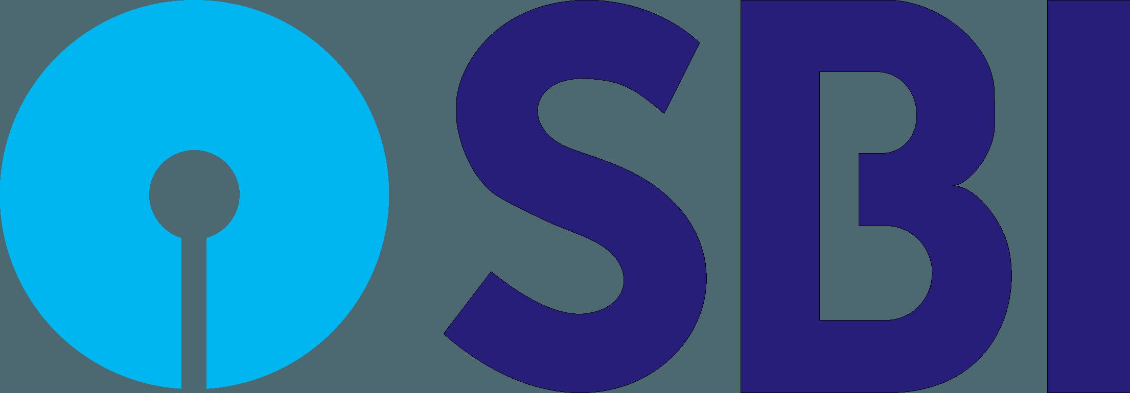 sbi logo state bank of india group pngsvg logo