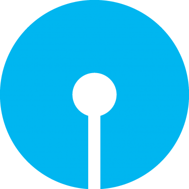 sbi logo [State Bank of India Group] png