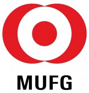 The_Bank_of_Tokyo-Mitsubishi-logo