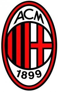 acmilan-logo
