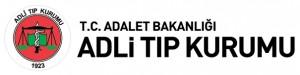 adli-tip-kurumu-logo