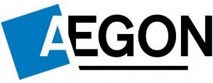 Aegon Logo [EPS-PDF Files]