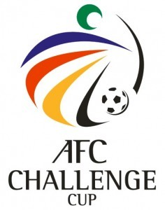 afc_challenge_cup_logo