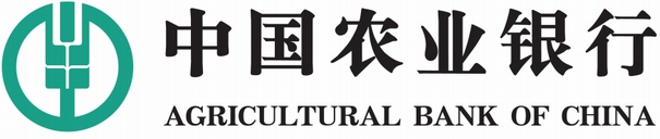 Agricultural Bank of China Logo png