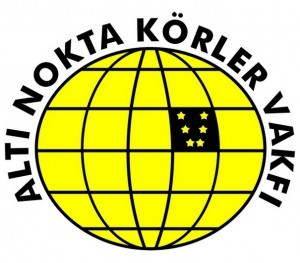 aiti-nokta-korler-vakfi-logo