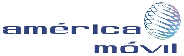 America Movil Logo png