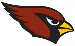 arizona_cardinals_logo