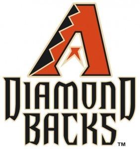 arizona_diamondbacks_logo