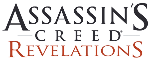 Assassins Creed: Revelations Logo png
