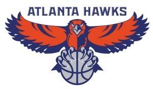 atlanta_hawks-logo
