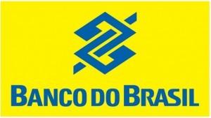banco_do_brasil-logo