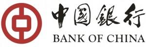 bank-of-china-logo